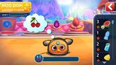 1483697307 3 furby connect world