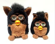 Furbybuddies-gorilla3