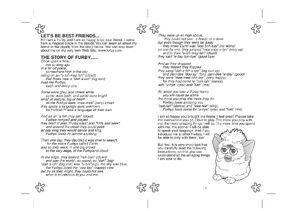 Furby1998Manual-2