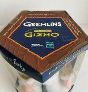 Vintage-1999-Furby-Gremlins-Gizmo-N-3- 57