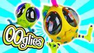 Ooglies-1