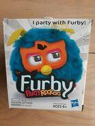 Hasbro-Furby-Party-Rockers-NIB