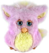 Furby-28