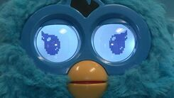 Abc furby review 120709 1280x720.jpg