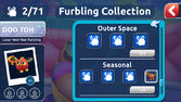 Furbling-collection-090216