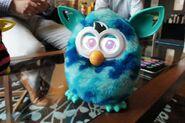 Furby-gall2012-03-2919-56-25800