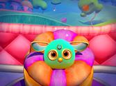 Prilozhenie-Furby-Connect