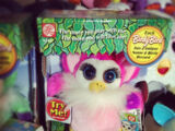 List of Furby Fakes