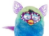 Furby Boom! Crystal Series