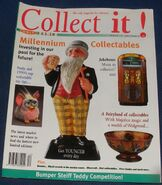 Collect it furby magazine