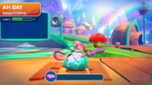 Furby-Connect-World 2016-11-04-12-16-44