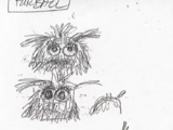 The First Furby