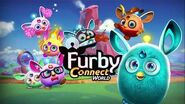 Furby Connect Showcase