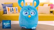 Furby - 'Furby Connect World App' Official Teaser
