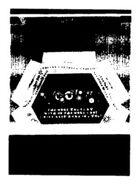 Foobie trademark box image