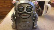 That Gigabot Thing-0