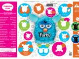 Furby (2012)/Manual copy