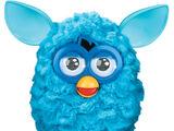 Taboo Furby