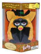 Furby-36