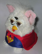 SuperFurby1b
