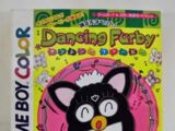 Dancing Furby (Game)