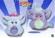 Funky-furby-2