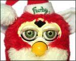 Furby047