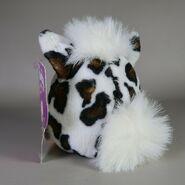 Furbybuddies-snowleopard2