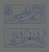 Sukhbir-purewal-fur-castletheme-02