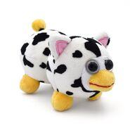 Itemlabel-cow-peepy-site-1 900x