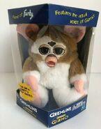Vintage-1999-Furby-Gremlins-Gizmo-N-3