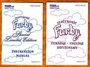 1999-spring-furby-aka-easter-furby 1 8c10dc52d214dc77bfa5238807445b71
