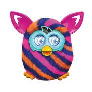 Furby-Boom-Diagonal-Stripes