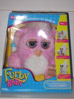 Furby baby italian.jpg