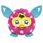 Furby-Furbling-Polka-Dots