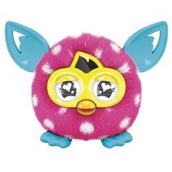 Furby-Furbling-Polka-Dots.jpg