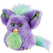 Funky purple-green-2