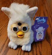 Furbybuddies-lamb1