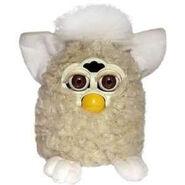 123633422 amazoncom-furby-baby-millie-cream-colored-lamb-toys-