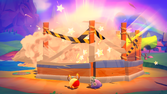Furby-Connect-World 2016-11-01-18-28-54