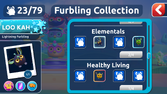 Furby-Connect-World 2016-11-05-08-20-58