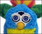 Furby136