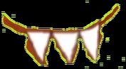 Drago Smile Close