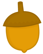 OLD3-Acorn-Body-0.png