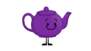 OLD3-Teapot.png