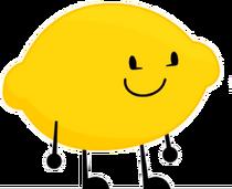 Lemony.png