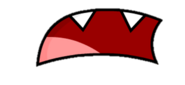 LockdownMouth5 (Drago-sad)