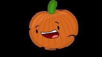 OLD3-Pumpkin.png