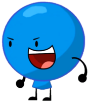 Water balloon.png