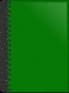 Notebook NEW
